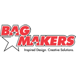 Bag Makers