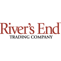 Rivers End Trading